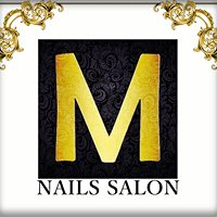 M Nails Salon
