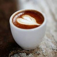 Coffee Toffii