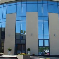Hotel MURAT in Poland (Reda - heart of Kashubian Tricity)