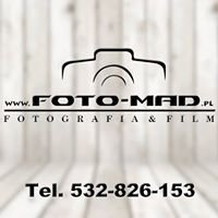 Foto-Mad Fotografia i Film