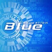 Blue Education