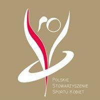 Polskie Stowarzyszenie Sportu Kobiet