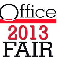 Office Fair 2013