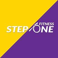 StepOne Fitness Bydgoszcz