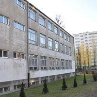 Gimnazjum nr 7 Łódź