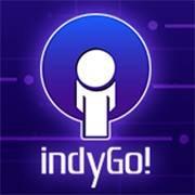 IndyGo media