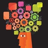Szkolenia psychologiczne