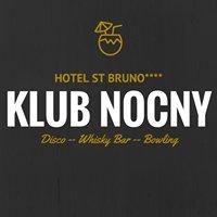 Klub Nocny St. Bruno