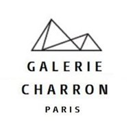 Galerie Charron