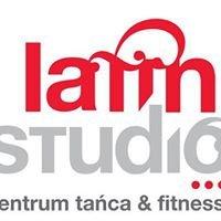 Latin Studio - Centrum Tańca i Fitness