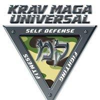 Krav Maga Universal- Florida