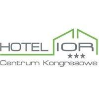 Hotel IOR Centrum Kongresowe
