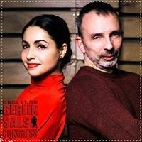 Berlin Salsacongress Productions
