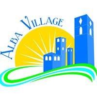 Alba Village-Hotel