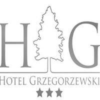 Hotel Grzegorzewski