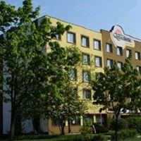 INTERFERIE Usługi Hotelarskie w Głogowie