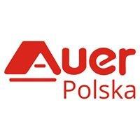Auer Polska