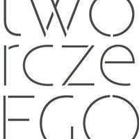 Twórcze Ego