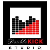 Double Kick Studio