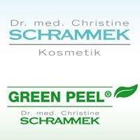 Dr. med. Christine Schrammek Kosmetik Polska