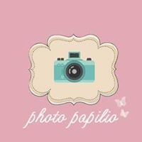 Photo Papilio - Galway's Professional Photography Studio