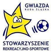 SR-S Gwiazda
