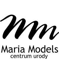 "Centrum Urody ""Maria Models"" & Silence Spa"