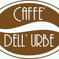 Caffè dell' urbe