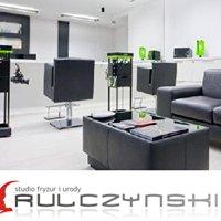 Studio Fryzur i Urody Rulczyński
