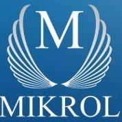 Agencja MIKROL-Nieruchomości