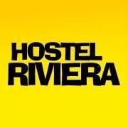 Dizzy Daisy Hostel Warsaw -Riviera