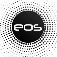 Studio Eos