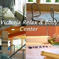 Victoria Relax & Body Center