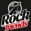 Rock Friends