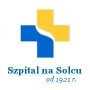Szpital na Solcu