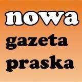 Nowa Gazeta Praska