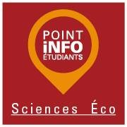 Point Info Sciences Éco