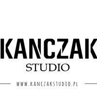 KanczakStudio.pl - Fotografia Ślubna