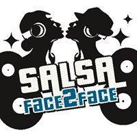 Salsa F2F: Awesome Music   Amazing People
