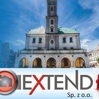 EXTEND - zarządca nieruchomości