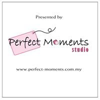 Perfect Moments Studio