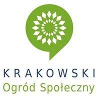 Krakowski Ogród Społeczny Azory