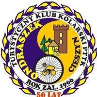 "Turystyczny Klub Kolarski PTTK ""Ondraszek"" Cieszyn"