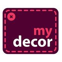 MyDecor
