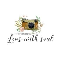 Lens with soul