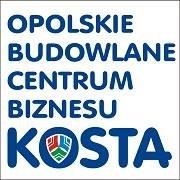 Opolskie Budowlane Centrum Biznesu KOSTA