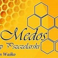 MEDOS Sklep Pszczelarski