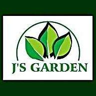 J'S Garden Centrum Ogrodów