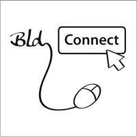 BLD Connect