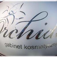 Gabinet Kosmetyczny Orchidea